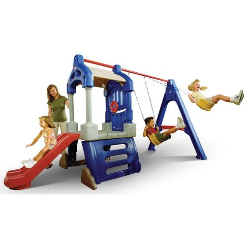 Playground ClubHouse Little Tikes